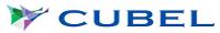 优博教育文化传播(英国)有限公司(CUBEL Culture & Education Liaison (UK) Ltd)
